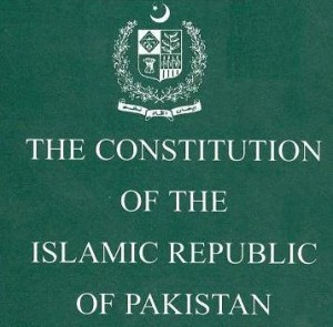 Pakistan-Constitution-300x295