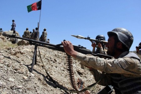 Afghan-Forces-450x300