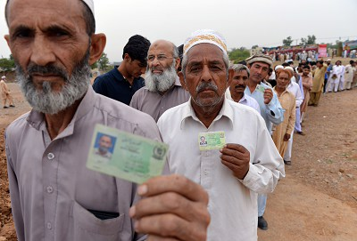 pakistan-election-vote